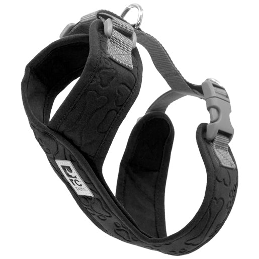 RC Pets Swift Comfort Harness