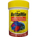 Tetra® BettaMin® Food For Bettas 0.81oz - Critter Country Supply Ltd.