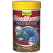 Tetra® BloodWorms - Critter Country Supply Ltd.