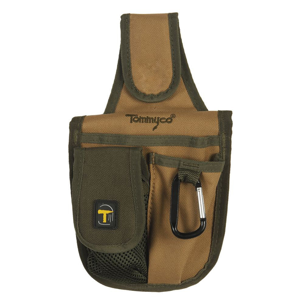 "Tommyco ""The Gardener"" Pocket Gear - Critter Country Supply Ltd."