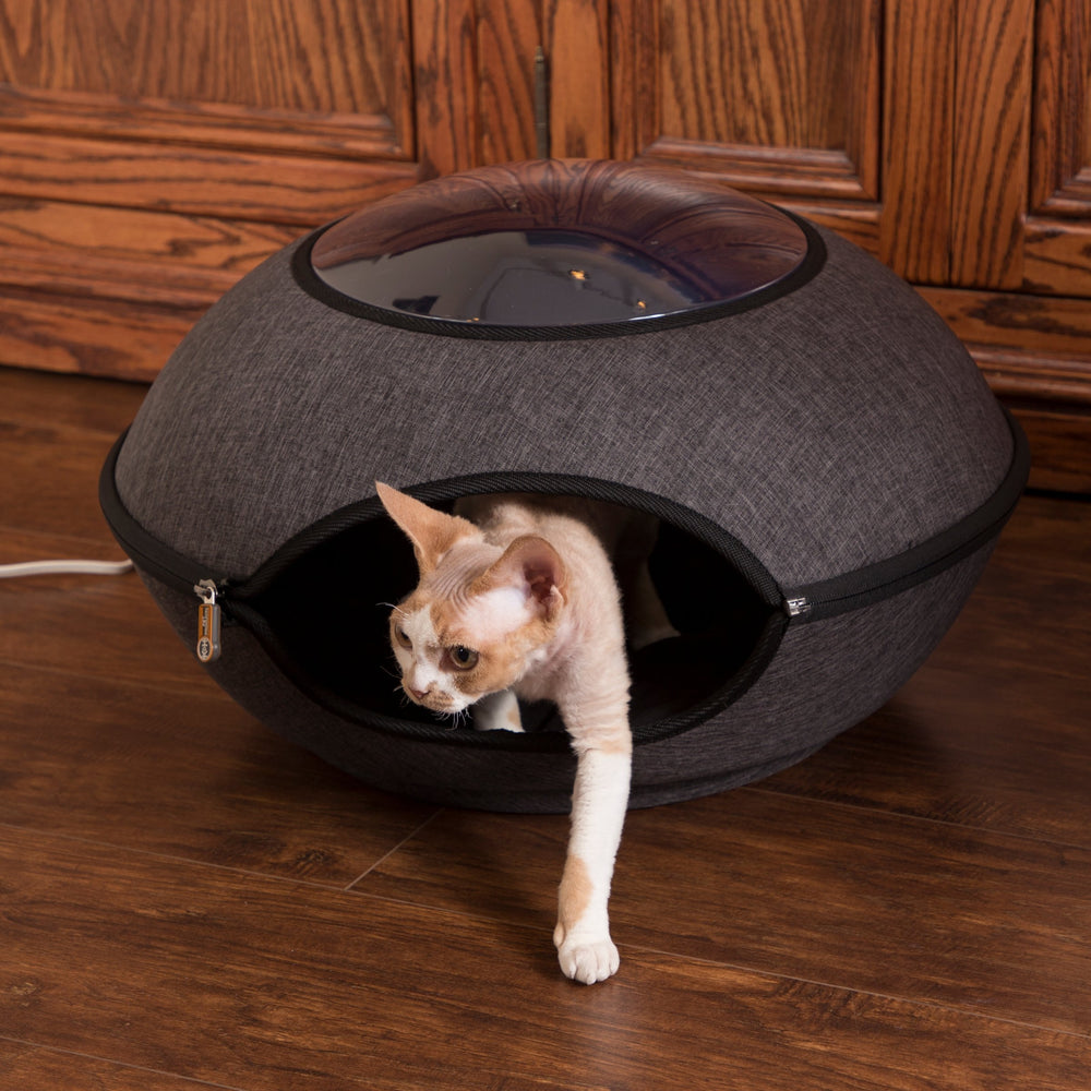 K&H Pet Products® Thermo-Lookout Pod