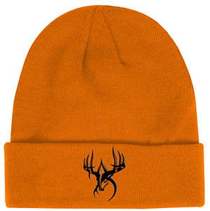 Wildgame Innovations™ Toboggan Beanie Cap - Critter Country Supply Ltd.