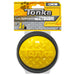 Tonka® Diamond Clad Ball - Critter Country Supply Ltd.