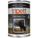 PetKind® Tripett® GRAIN FREE Canned Dog Food 13oz - Critter Country Supply Ltd.