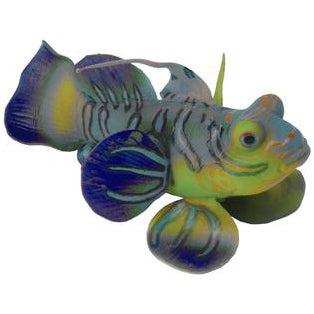 Aquatop® Mandarin Goby Decor - Critter Country Supply Ltd.