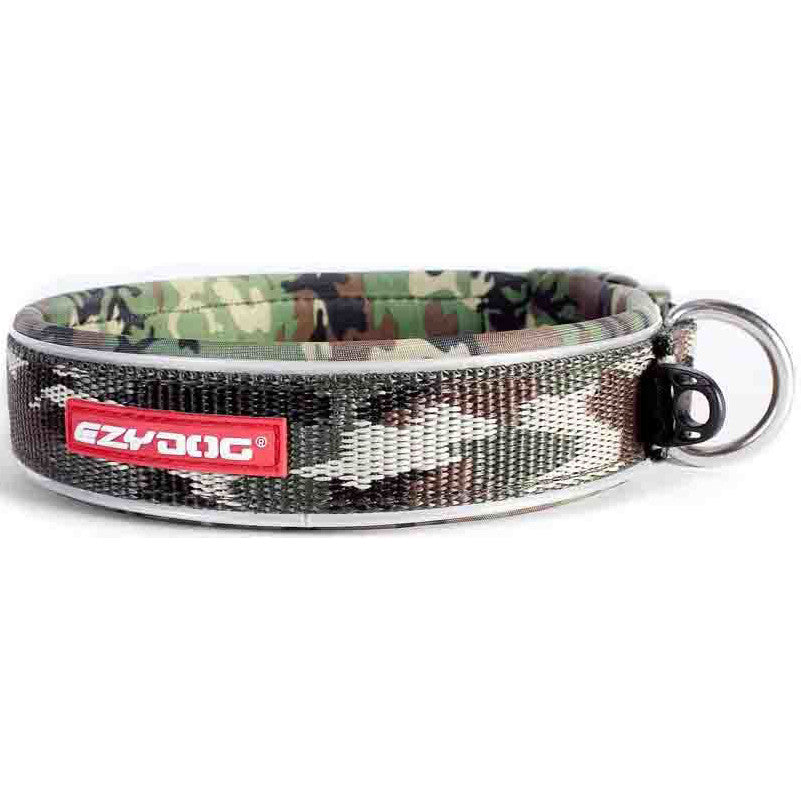 EzyDog® Neo Classic™ Collar - Critter Country Supply Ltd.