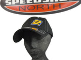 2 - Dave Mass Black Cap - Speed Shop North - 2