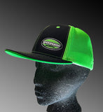 speedshop north hat