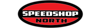 SPEEDSHOPNORTH LLC