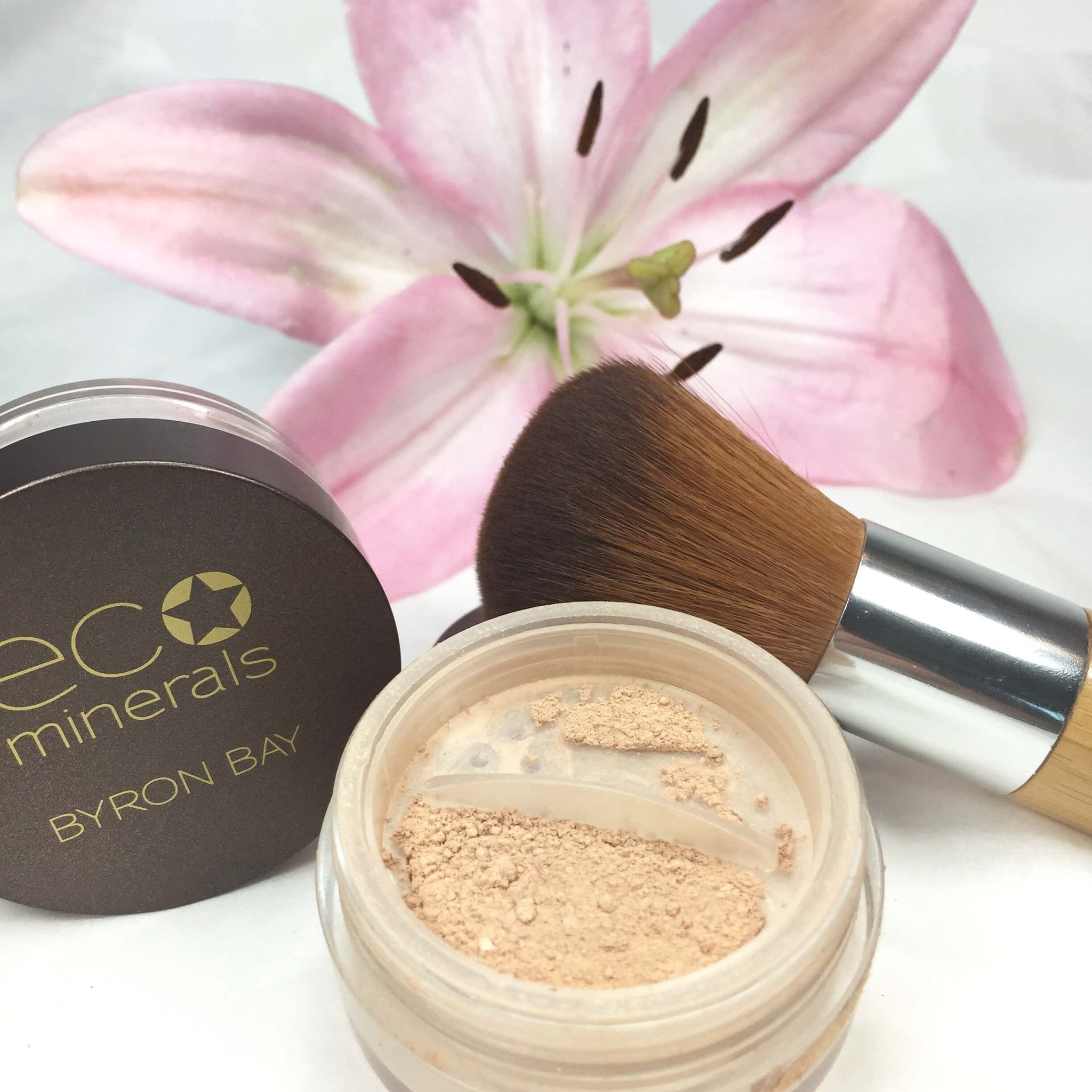 ECO Minerals Foundation review