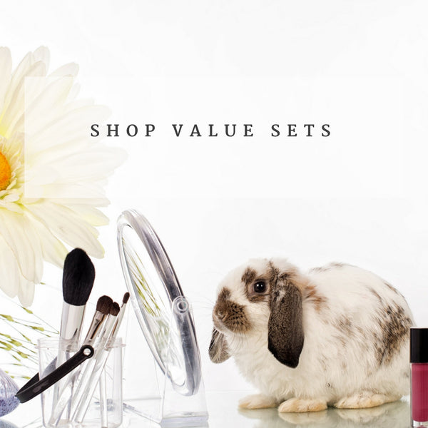 Value & Gift Sets