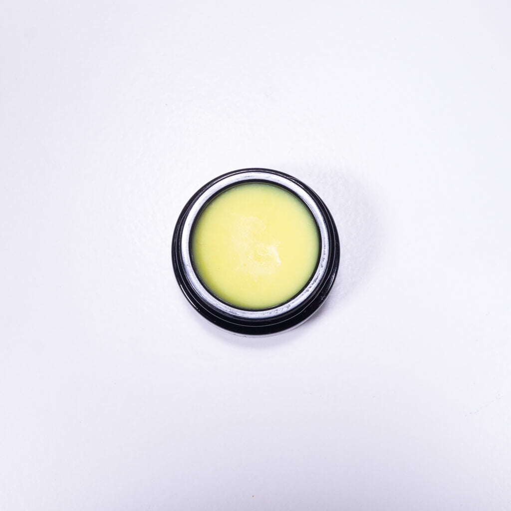 Aika Wellness Firming Eye Balm