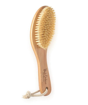 Black Chicken Remedies Garshana Dry Body Brush