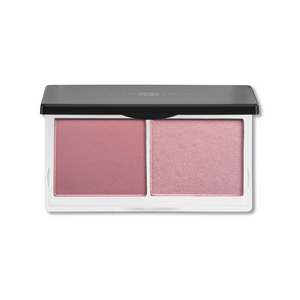 Lily Lolo Naked Pink Cheek Duo