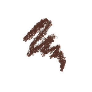 Lily Lolo Eyeliner pencil - brown swatch