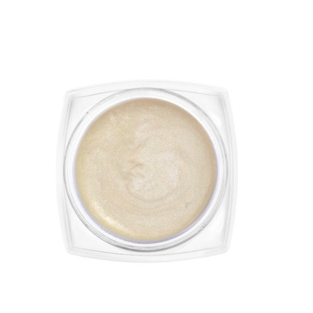 Han Skin Care Cosmetics highlighter