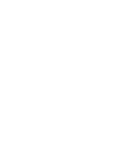 Absolute Vape