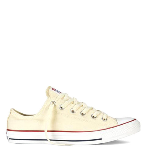 Converse All Star Oxford Natural White
