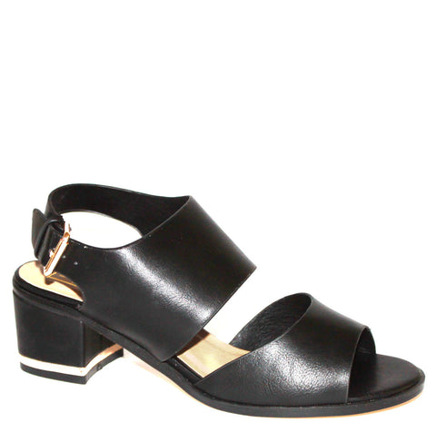Radley Black - Pretty Heels