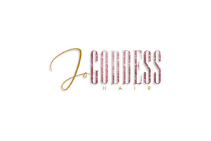 JoGoddess Hair & Co