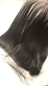 Frontals - JoGoddess Hair & Co