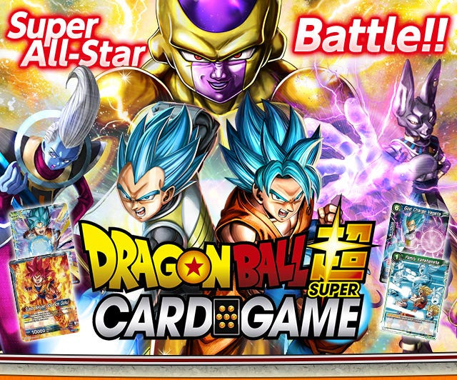 http://kbhgames.com/dragon-ball-z-legendary-super-warriors/