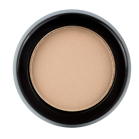 Billion Dollar Brows Brow Powder- Blonde