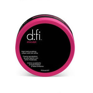 D:fi D:sculpt Hair Sculptor 75 g