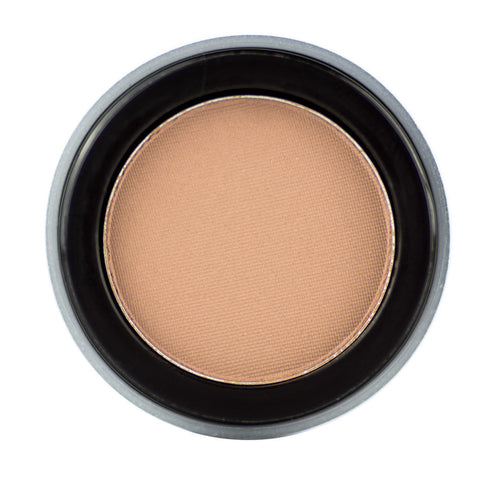 Billion Dollar Brows Brow Powder- Lt Brown