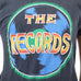 The Records 1980 US Tour T-Shirt
