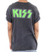KISS Band T-Shirt