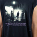 The Exorcist Muscle Tee