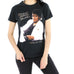 "Michael Jackson King of Pop ""Thriller"" T-Shirt"