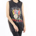 The Beatles Sgt. Pepper's Lonely Hearts Club Band Muscle Tee
