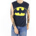 Batman Muscle Tee
