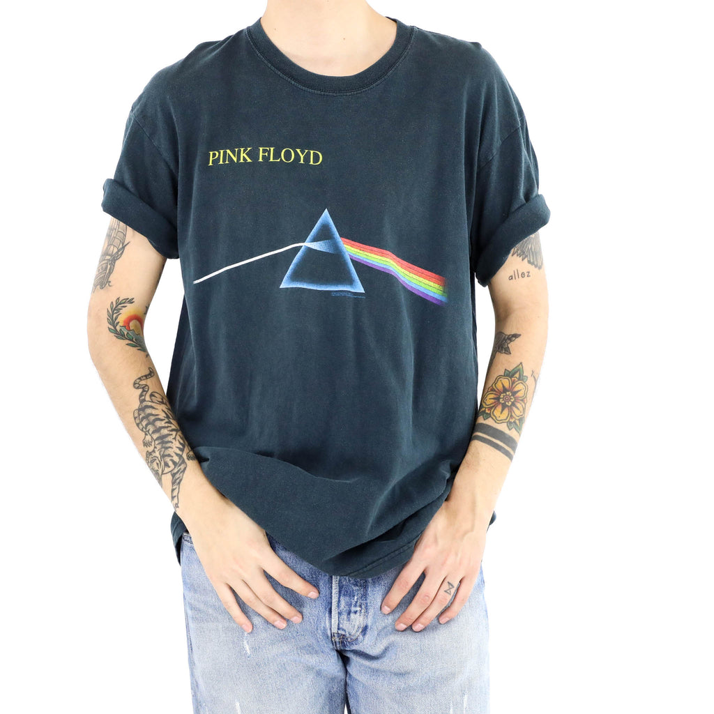 Pink Floyd Band T-Shirt