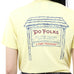 Po Folks Family Restaurant T-Shirt