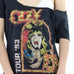 Ozzy Osbourne '83 Speak of The Devil Tour T-Shirt