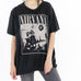 Nirvana Band T-Shirt
