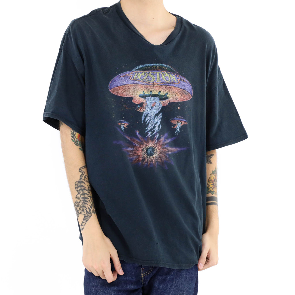 Boston UFO's T-Shirt