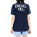 Drexel Hill T-Shirt