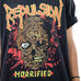 Repulsion Tshirt