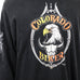 Colorado Biker T-Shirt