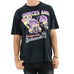 Snap-on Style Deuces Are Wild T-Shirt