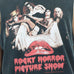 Rocky Horror Picture Show Muscle Tee