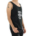 Harley-Davidson Wisconsin Muscle Tee