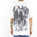 White Wolves Tshirt