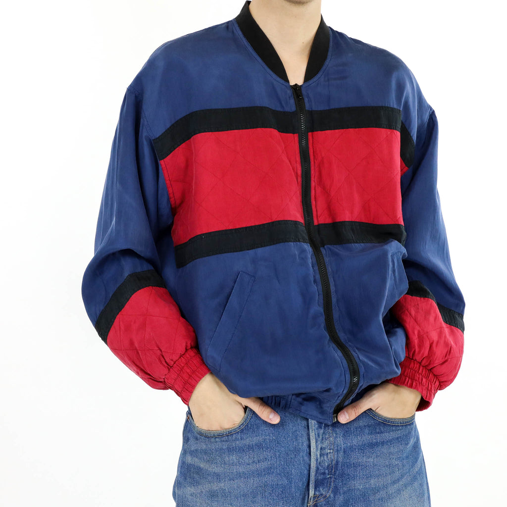 Casuals Jacket