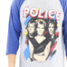 "The Police ""Synchronicity Tour '83"" Tshirt"