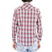 Western Plaid Shirt